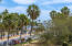 Blvd. Antonio Mijares, Cactus 1092, San Jose del Cabo,