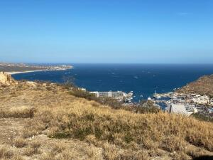 1 / 48 Camino del Cielo, Lot, Cabo San Lucas,
