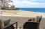 Ave. Solmar, Terrasol-Oceanfront, Cabo San Lucas,