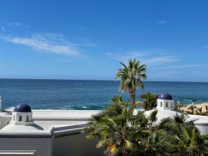 Camino De La Costa, VILLA ANCLA, Cabo San Lucas,