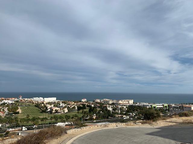 Cima, San Jose del Cabo,  23400
