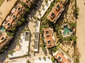Phase 2, Club la Costa Villa 10, San Jose del Cabo,