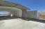 159 Ave San Javier /esq. P.Piccolo, Casa Noroc, San Jose del Cabo,