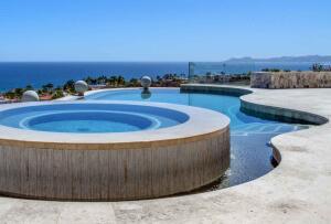 56 Fundadores, Villa Vista del Mar, San Jose del Cabo,