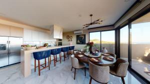 Pacific Bay Residences, Luxury Ocean Views, Pacific,