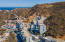 Calle La Piedrera, Las Cascadas Del Pedregal, Cabo San Lucas,