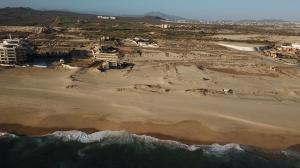 Beach Estates #5