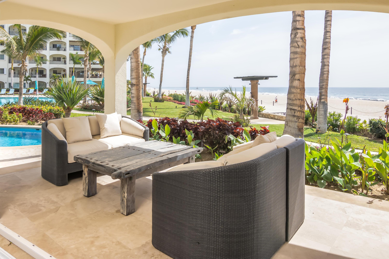 Beachfront Tortuga Bay-11