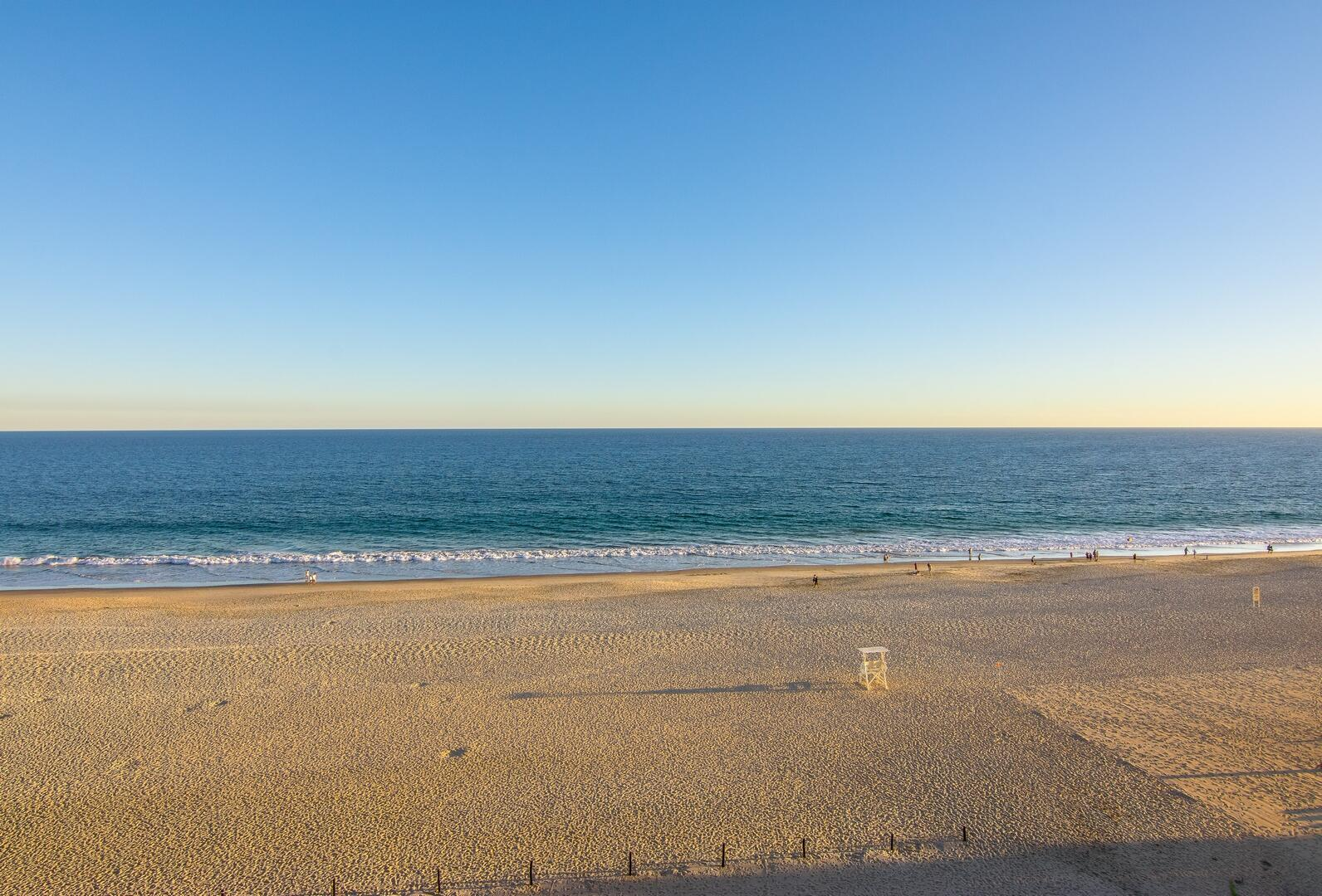 Beachfront Tortuga Bay-44