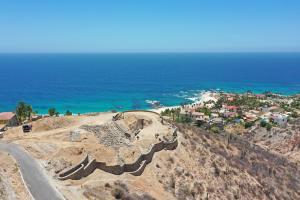 Villas del Mar, Legado Homesite 6, San Jose Corridor,