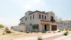 Lot 61 The Home Villas Phase 3, Villa Luna, Pacific,