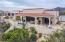 Calle S/N, Casa Sandy Bank, East Cape,