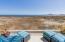 Calle Vigo, Vista Vela, Villa #302, Cabo Corridor,