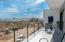 Tezal, Penthouse, Cabo Corridor,