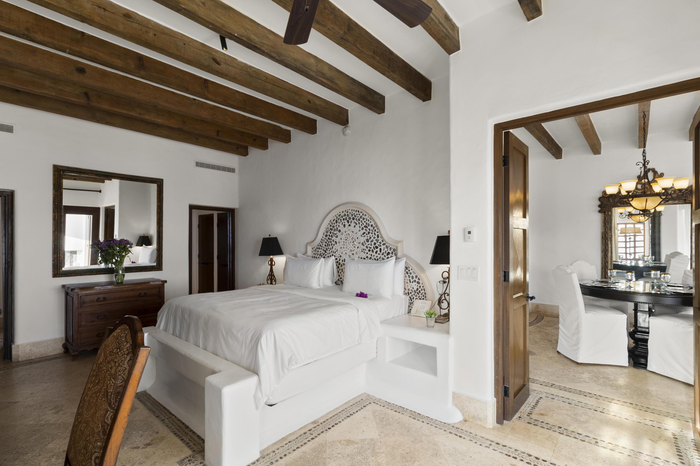 Bedroom (1 of 2)