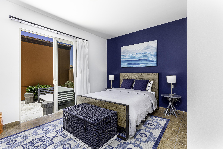 3rd bedroom/ similar unit