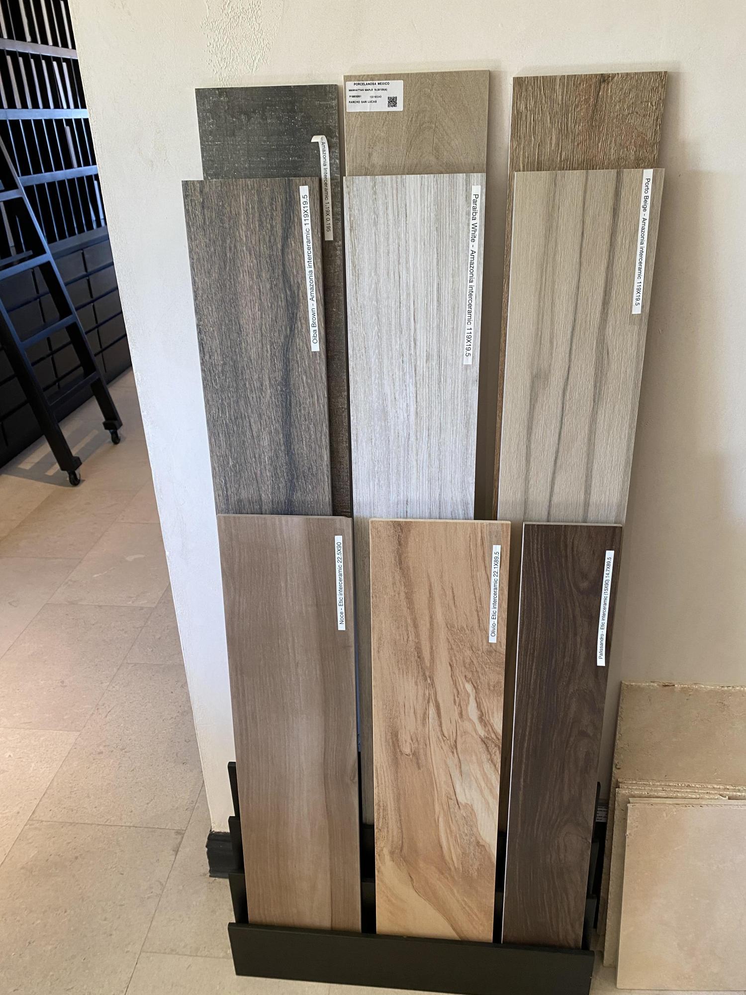 flooring 01 RSL design center