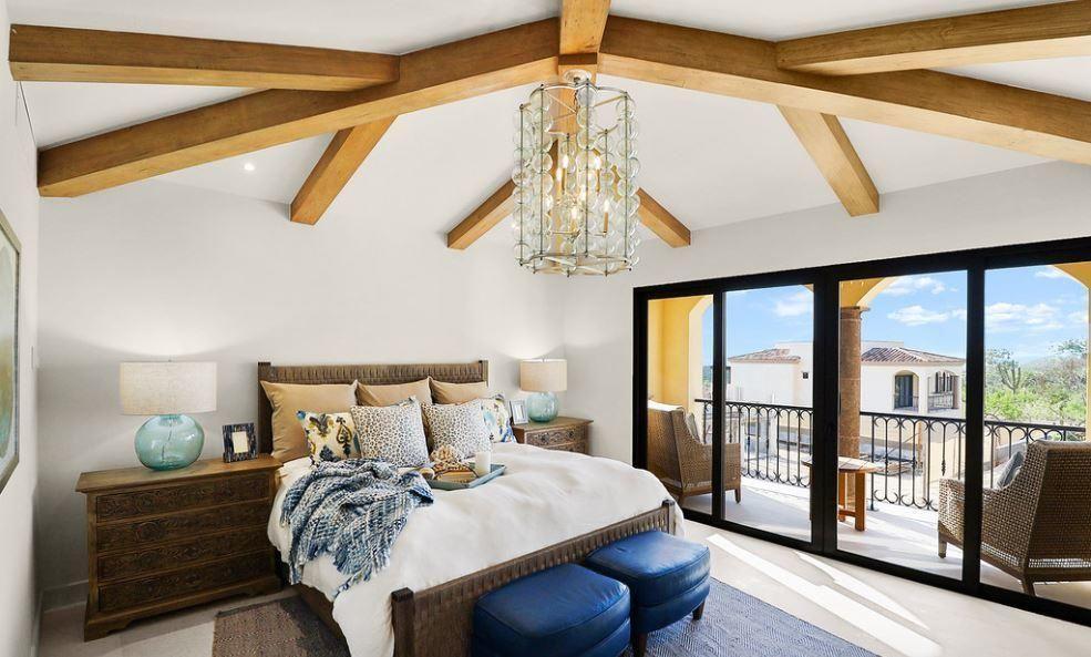 bedroom example 01