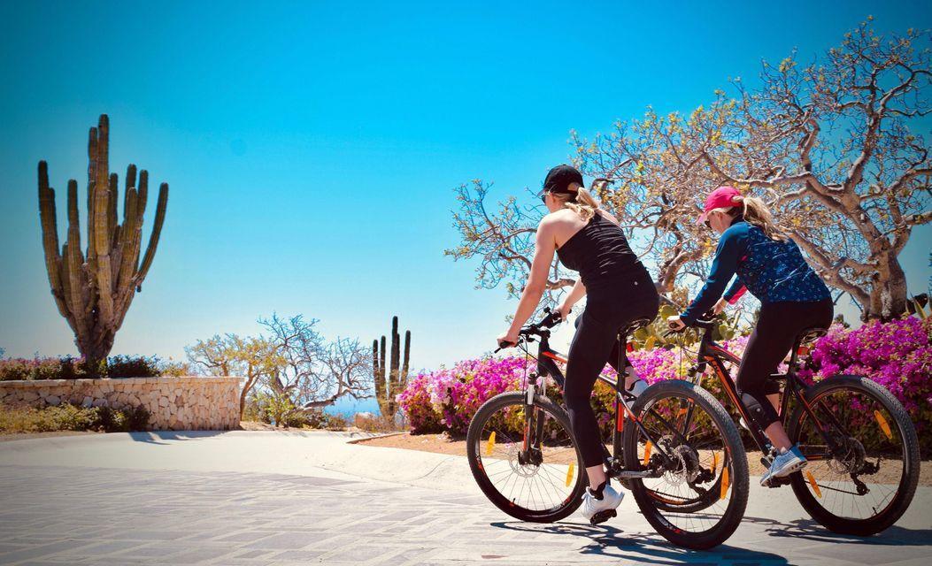biking 1