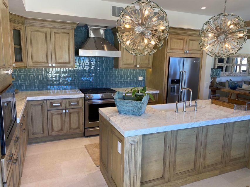 kitchen example 01