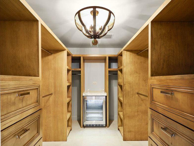 master closet example
