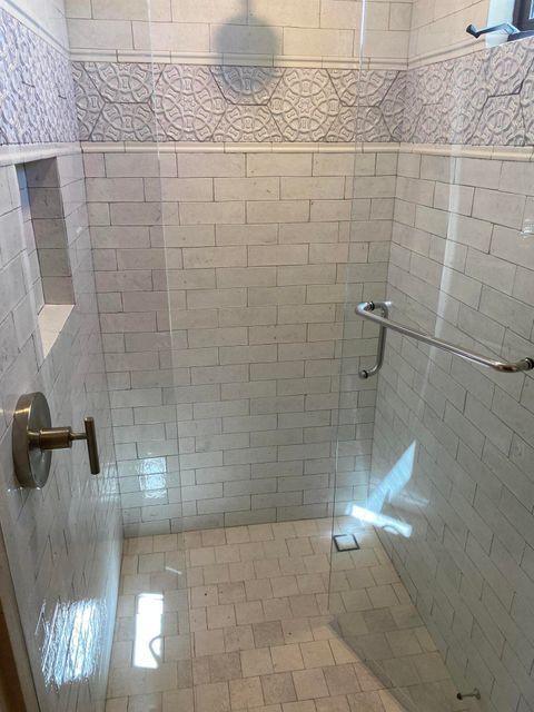 smaller shower 2
