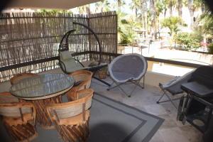 Retorno Punta Palmillas, La Costa III Villa 8-101, San Jose del Cabo,