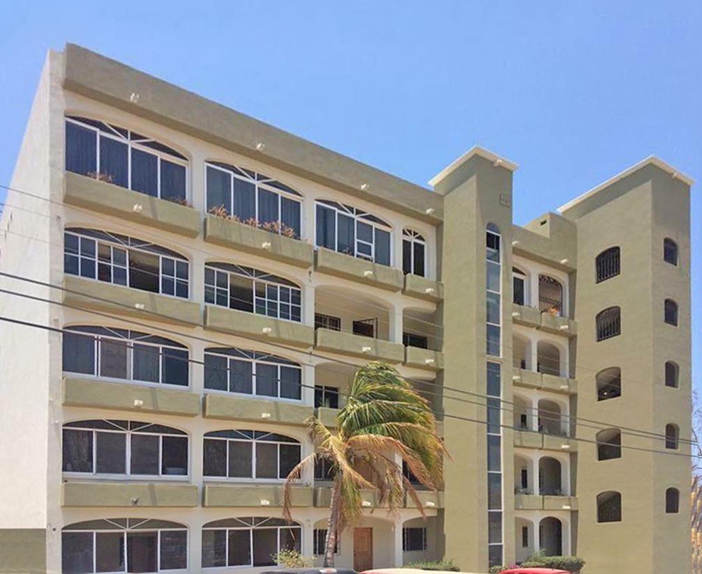Playa Migrino, Cabo San Lucas,  23450