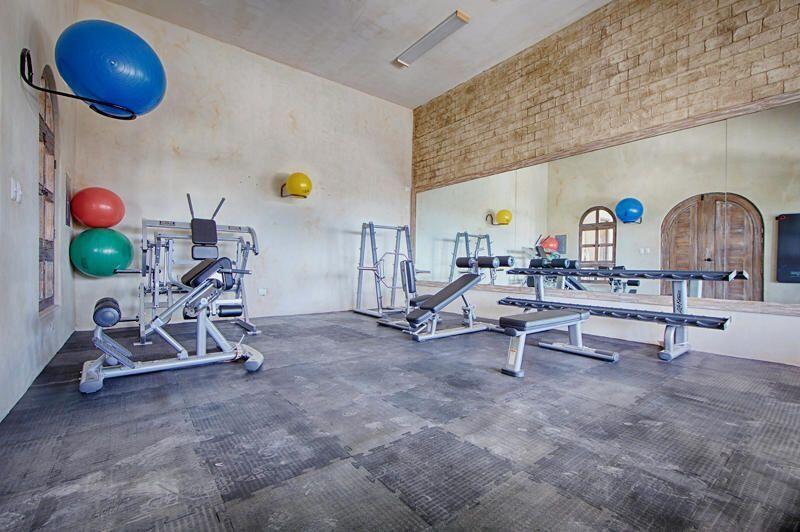 Ventanas 3-Gym2