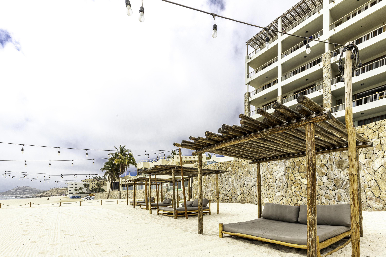 RE_SOLEADO 222  Beach
