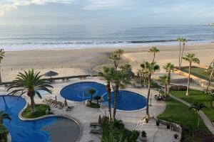Privadfas de Costa Azul, El Zalate Penthouse Villa 3, San Jose del Cabo,