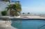 Buena Vista, Mar y Sol Condo 403, East Cape,