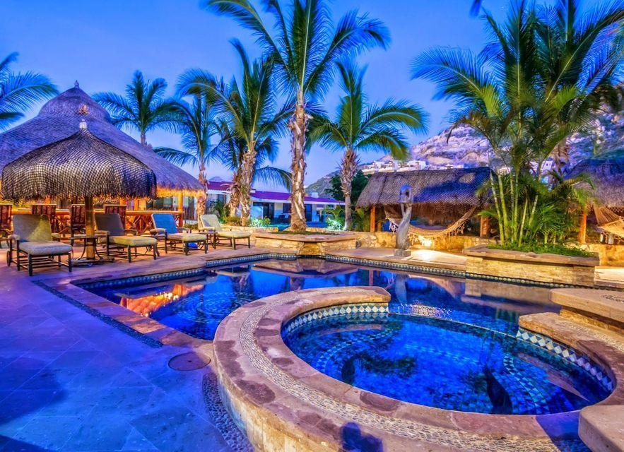 Andalaya Pool1