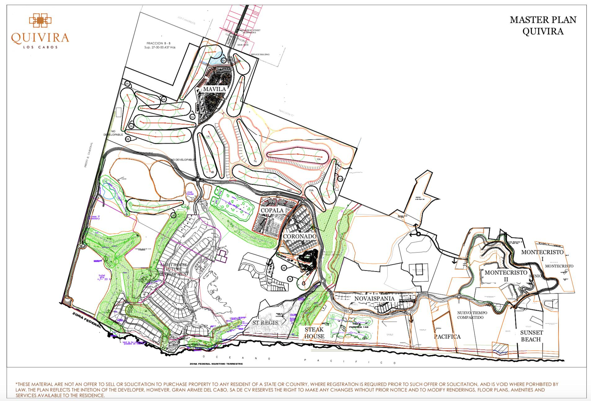 Quivira Master Plan March 2019, low reso