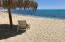 Income Producing, Beachfront Family Compound, East Cape,