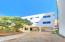 Playa Migriño, Condo Quintas Josefina, Cabo San Lucas,