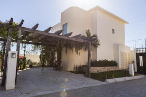 Camino al Tezal, La Noria House 11 Tios Babini, Cabo Corridor,