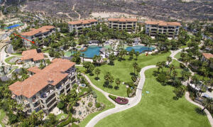 1/12th Fractional Ownership, Auberge Private Residences, Cabo Corridor,