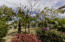 Casa Primavera, Tika Lane, East Cape,