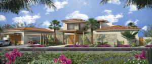 Villas del Mar, Legado 4, San Jose Corridor,