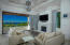 Villas del Mar, Casita 38, San Jose Corridor,