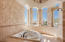 Bedroom 2 Bath-2