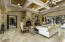 Adds Glamour To This Distinguished Home