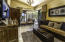 Luxury Single Level, Villa De Paz, Cabo Corridor,