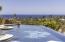 Cabo Del Sol Beach & Hotels