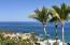 View to Punta Bella Point