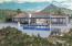 Villas del Mar, Legado 5, San Jose Corridor,