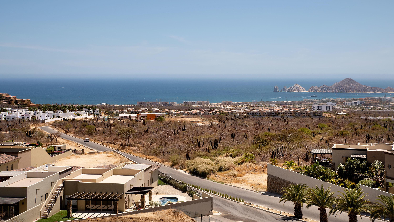 Ventanas Fase 3 B, Cabo Corridor,  23450