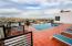 8 De Octubre, Morgan Boutique & Residences, Cabo San Lucas,