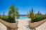 El Encanto de la Laguna Sol, SOL El Encanto, San Jose del Cabo,